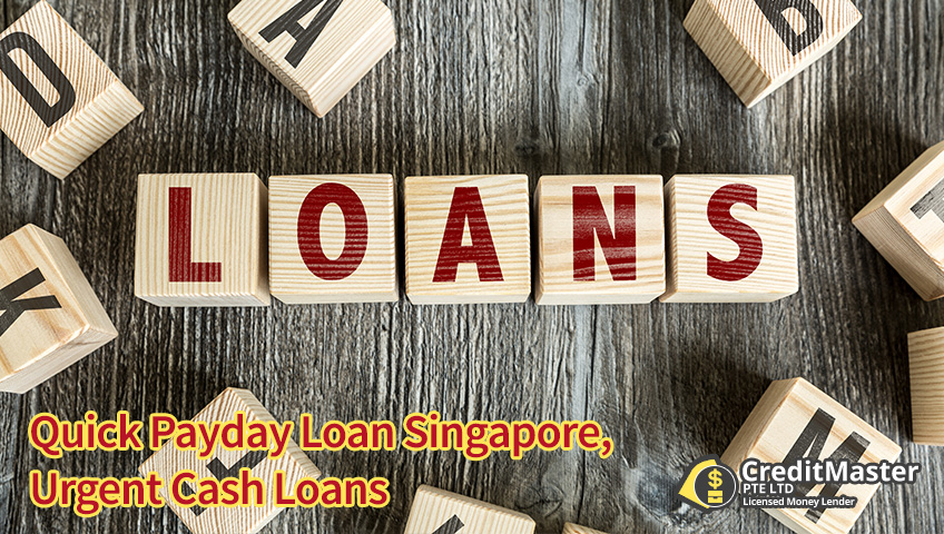 Payday loans bahamas picture 6