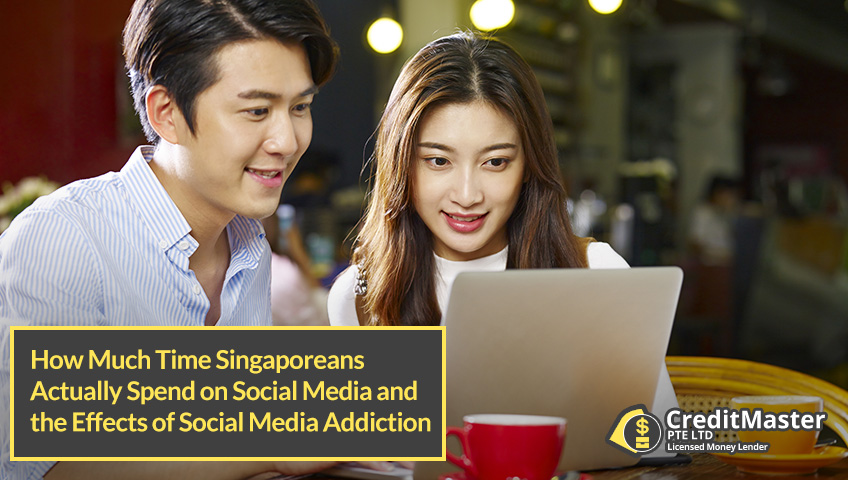 How-Much-Time-Singaporeans-Actually-Spend-on-Social-Media-and-the-Effects-of-Social-Media-Addiction