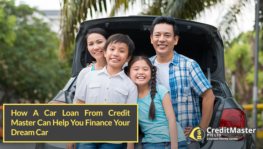 How-A-Car-Loan-From-Credit-Master-Can-Help-You-Finance-Your-Dream-Car