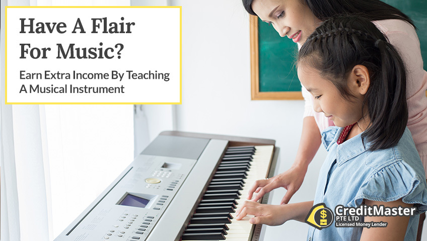 Have-A-Flair-For-Music-Earn-Extra-Income-By-Teaching-A-Musical-Instrument