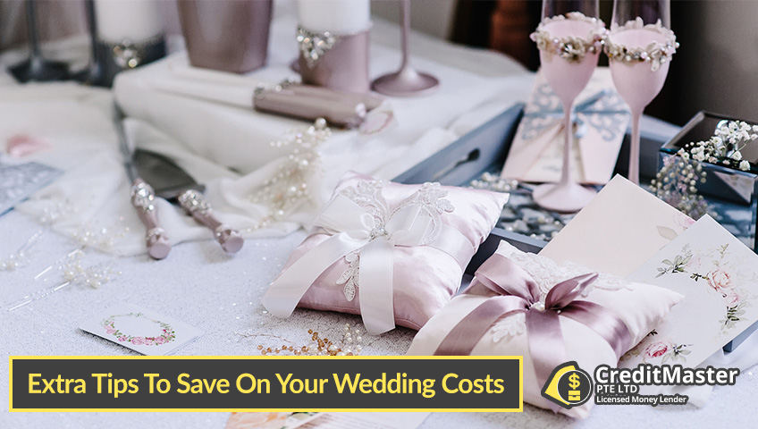 Extra-Tips-To-Save-On-Your-Wedding-Costs-CreditMaster