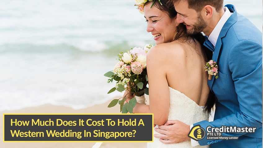 How-Much-Does-It-Cost-To-Hold-A-Western-Wedding-In-Singapore-CreditMaster