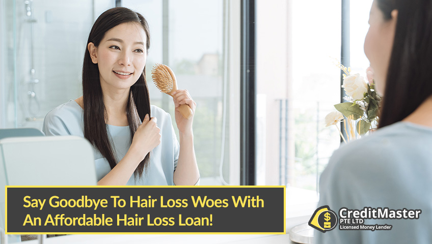 Say-Goodbye-To-Hair-Loss-Woes-With-An-Affordable-Hair-Loss-Loan