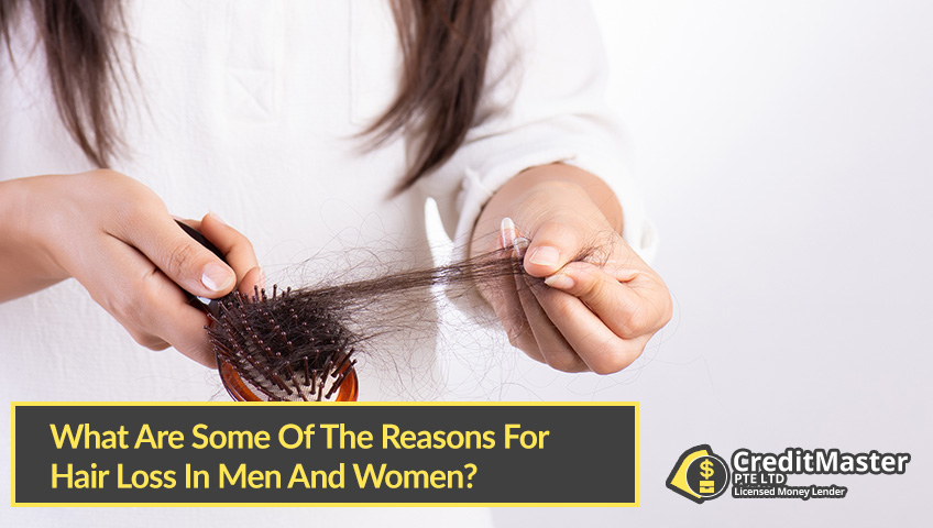 What-Are-Some-Of-The-Reasons-For-Hair-Loss-In-Men-And-Women