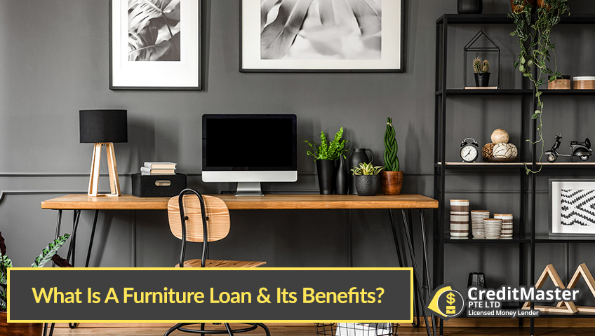 What-Is-A-Furniture-Loan-&-Its-Benefits