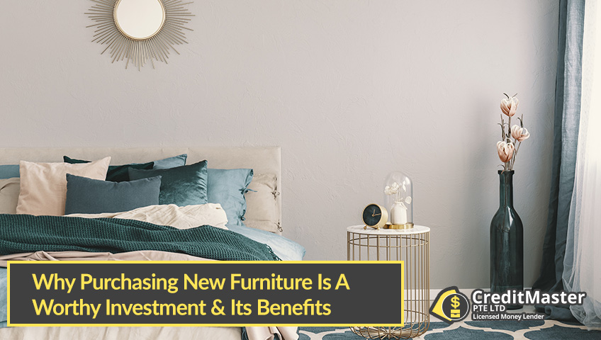 Why-Purchasing-New-Furniture-Is-A-Worthy-Investment-&-Its-Benefits