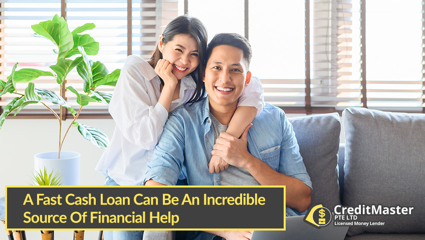 A-Fast-Cash-Loan-Can-Be-An-Incredible-Source-Of-Financial-Help