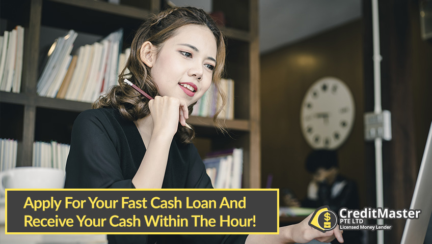 Apply-For-Your-Fast-Cash-Loan-And-Receive-Your-Cash-Within-The-Hour