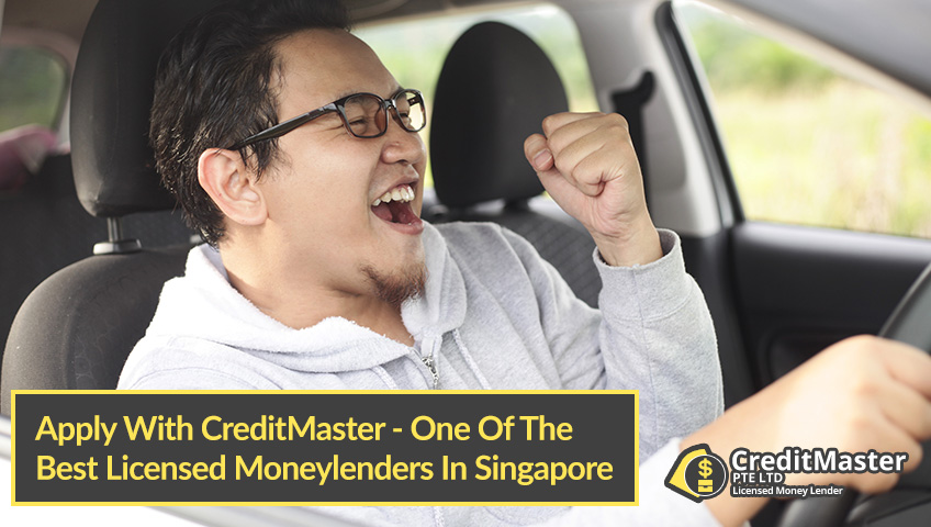 CreditMaster-One-Of-The-Best-Licensed-Moneylenders-In-Singapore