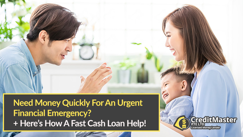 Apply For A Quick Approval Fast Cash Loan To Solve Any Pressing Or Unexpected Emergencies