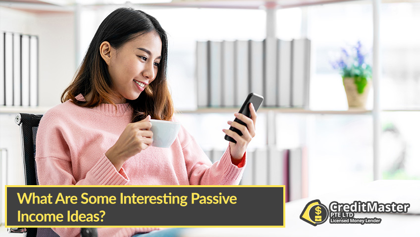 What-Are-Some-Interesting-Passive-Income-Ideas-CreditMaster