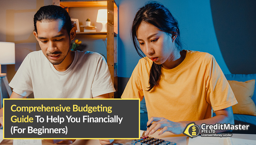 Comprehensive-Budgeting-Guide-To-Help-You-Financially-(For-Beginners)-CreditMaster