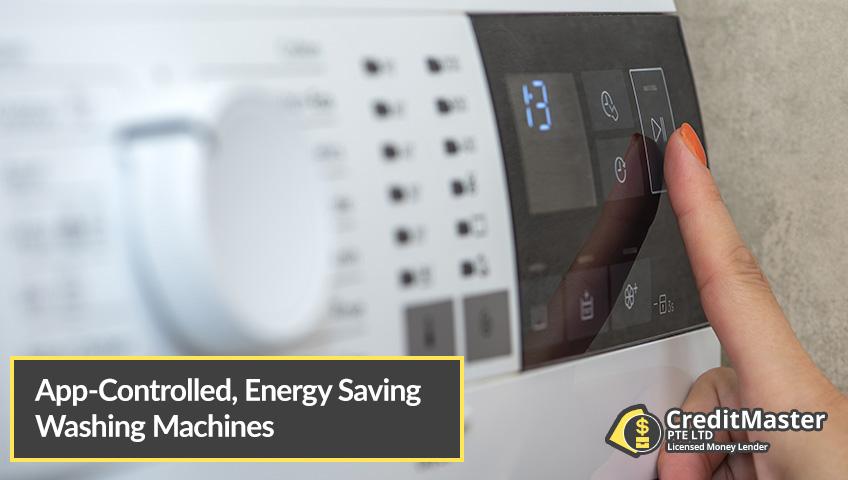 Types-Of-Washing-Machines-Washing-Machine-Buying-Guide-Singapore-CreditMaster