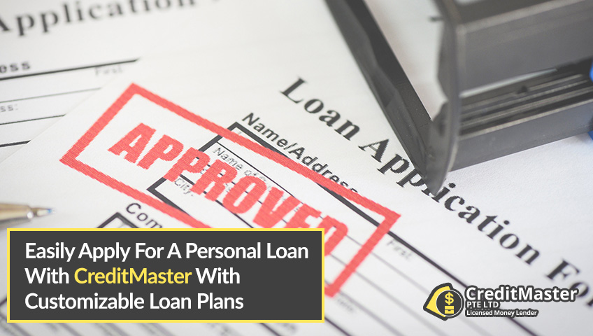 Easily-Apply-For-A-Personal-Loan-With-CreditMaster-With-Customizable-Loan-Plans
